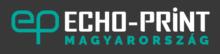 ECHO-Print