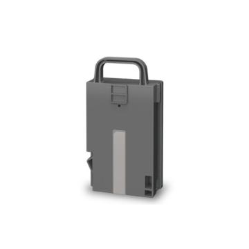SJMB6000/6500: ColorWorks C6500/C6000 karbantartó doboz