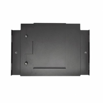 Epson ColorWorks C3500 nyomtató tálca