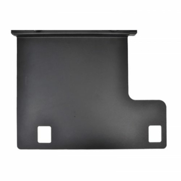 Epson ColorWorks C7500/C7500G nyomtató tálca