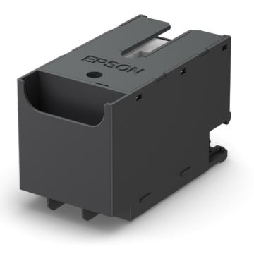 EPSON T6716 MAINTENANCE BOX (EREDETI)