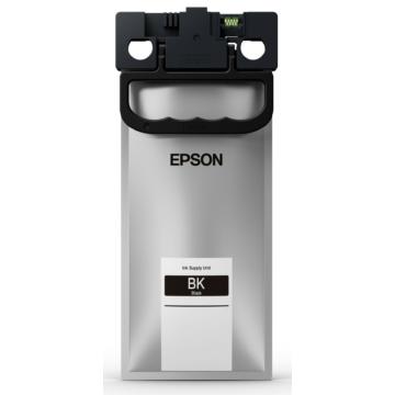EPSON T9651 PATRON BLACK XL (EREDETI)