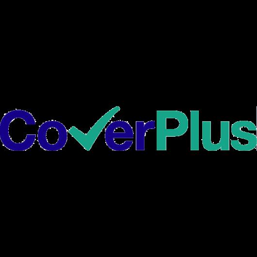 4 év ColorWorks C6000 CoverPlus helyszini garancia