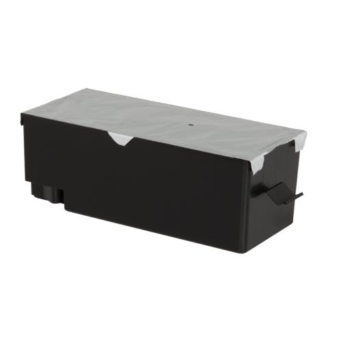 SJMB7500: ColorWorks C7500, C7500G karbantartó doboz