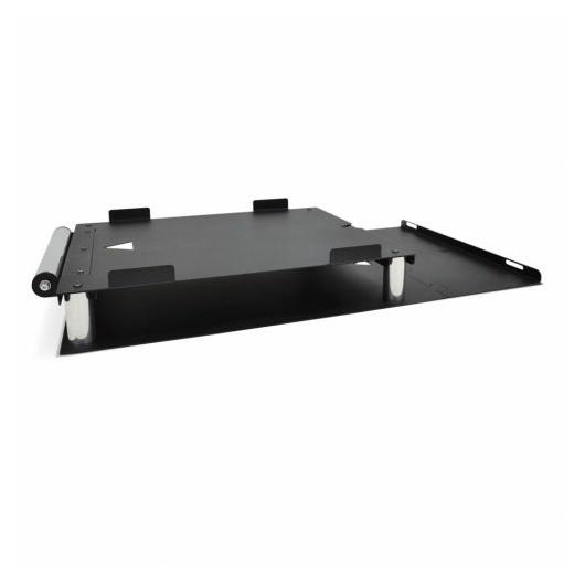 Epson ColorWorks C6000PE nyomtató tálca