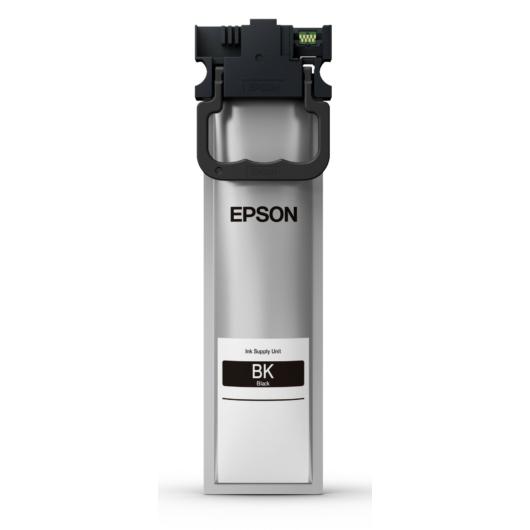 EPSON T9451 PATRON BLACK 5K 64,6ML (EREDETI)