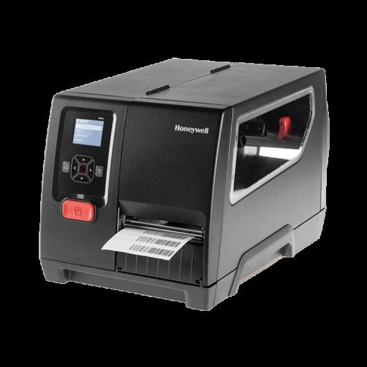 Honeywell PM42 203DPI (TT) címkenyomtató