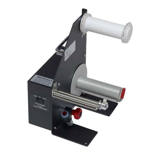 Labelmate LD-100-RS címkeadagoló / címkeleválasztó