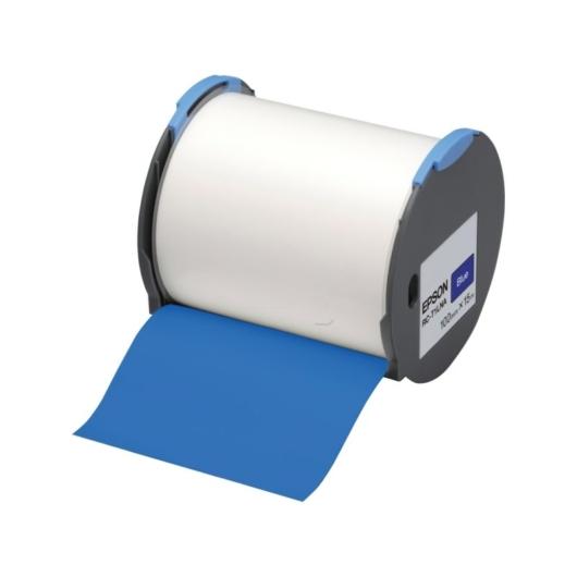 RC-T1LNA 100mm - 15m Kék